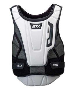 STX STX Shield 500 Chest Protector