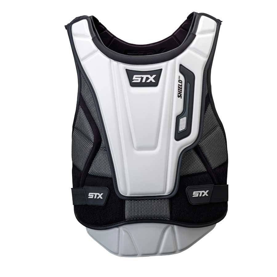 STX STX Shield 500 Chest Protector
