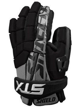 STX STX Shield 300 Goalie Glove