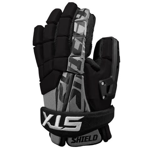 STX STX Shield 300 Goalie Glove