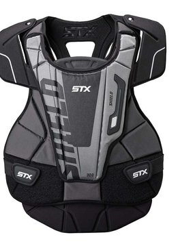 STX STX Shield 300 Chest Protector