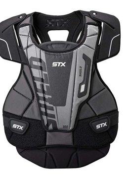 STX STX Shield Chest Protector