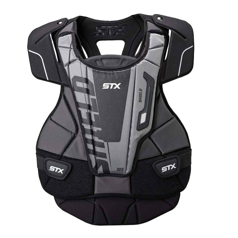 STX STX Shield 300 Chest Protector