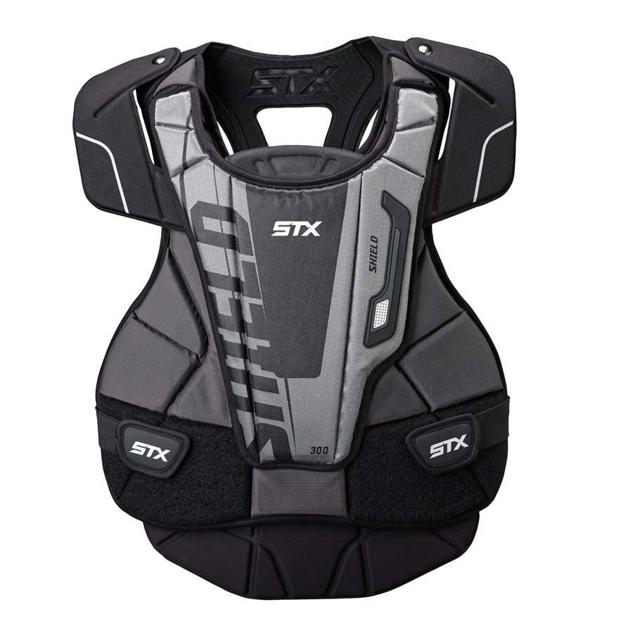 STX STX Shield 400 Chest Protector