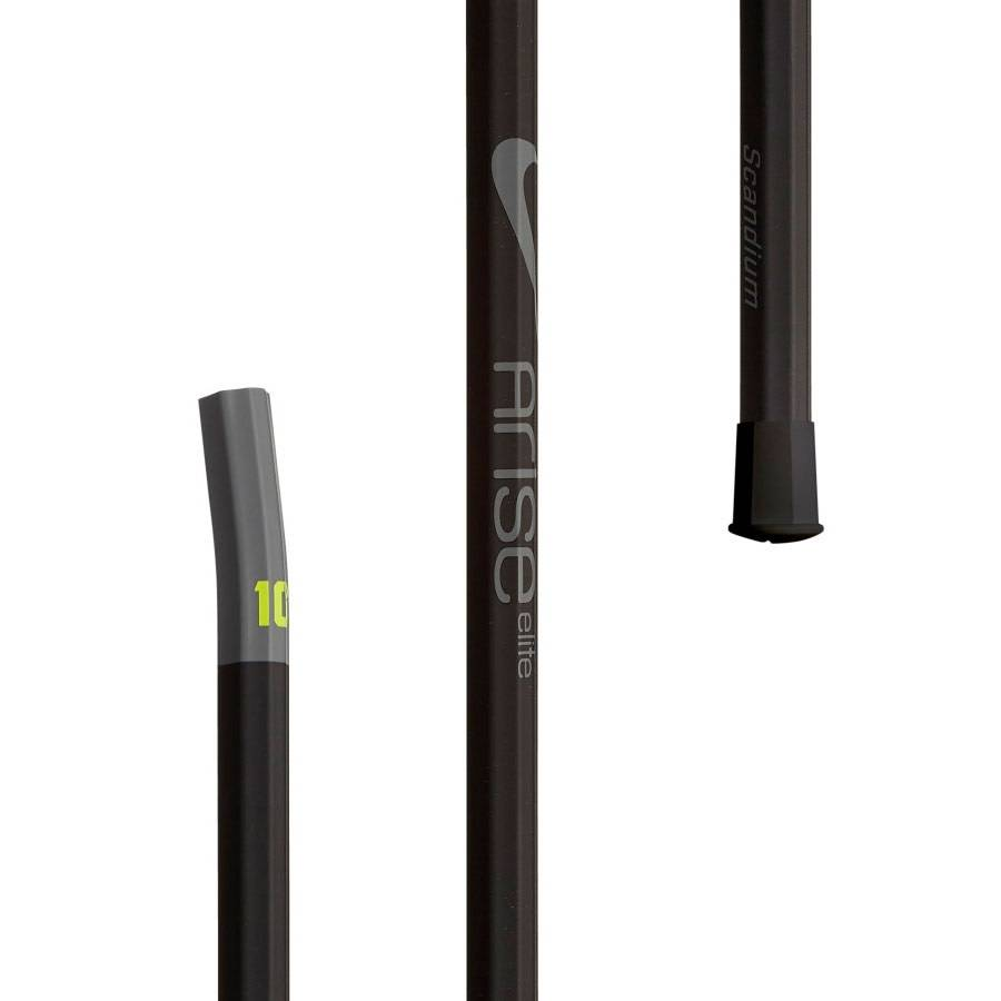 STX Nike Arise Elite 10 degree Shaft