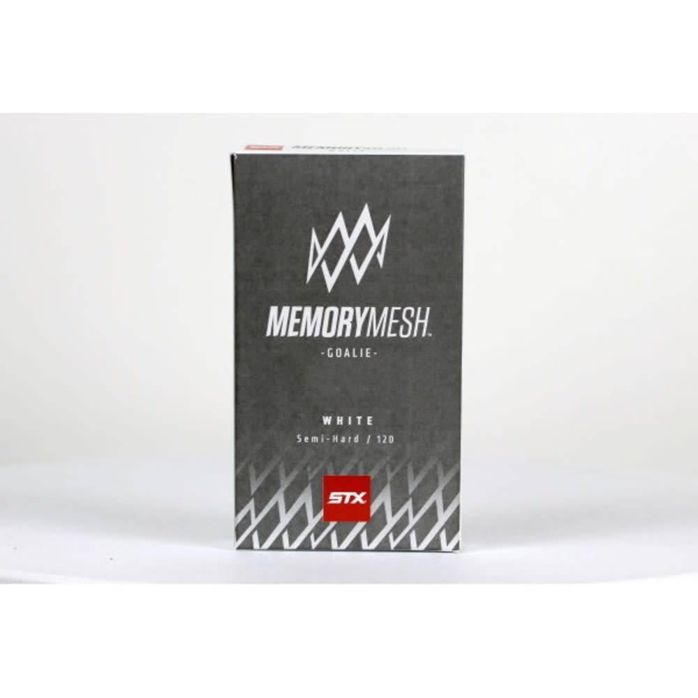 STX STX Memory Mesh (Goalie)
