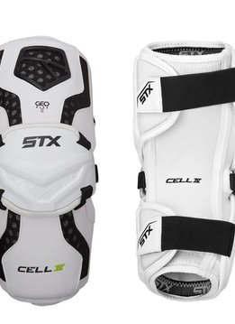 STX STX Cell 4 Arm Guards