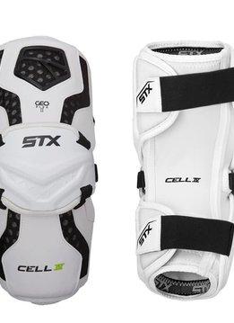 STX STX Cell 4 Arm Guards
