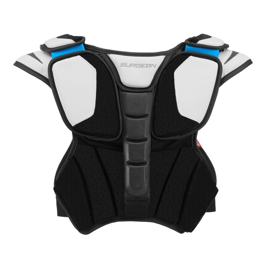 STX STX Surgeon 700 Shoulder Pad
