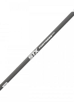 STX STX Fortress 600 10 Degree Shaft
