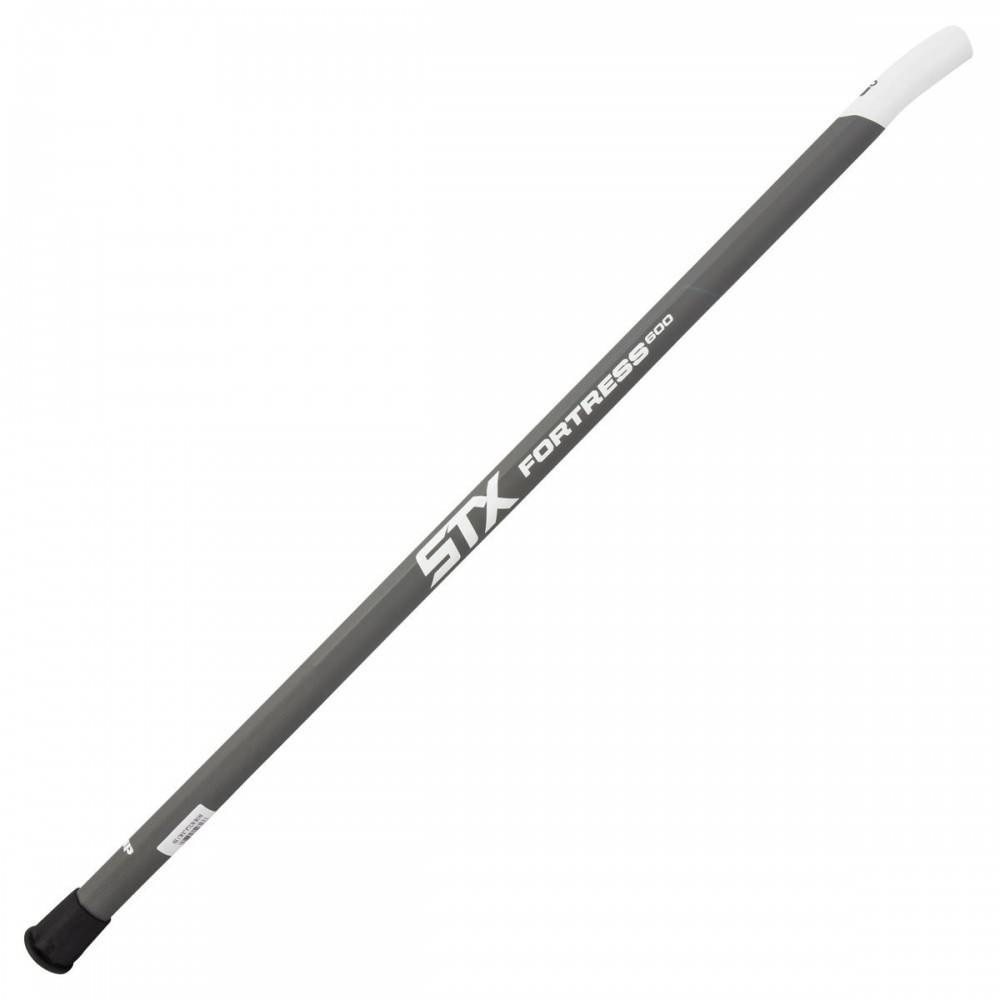 STX STX Fortress 600 10 Degree Shaft