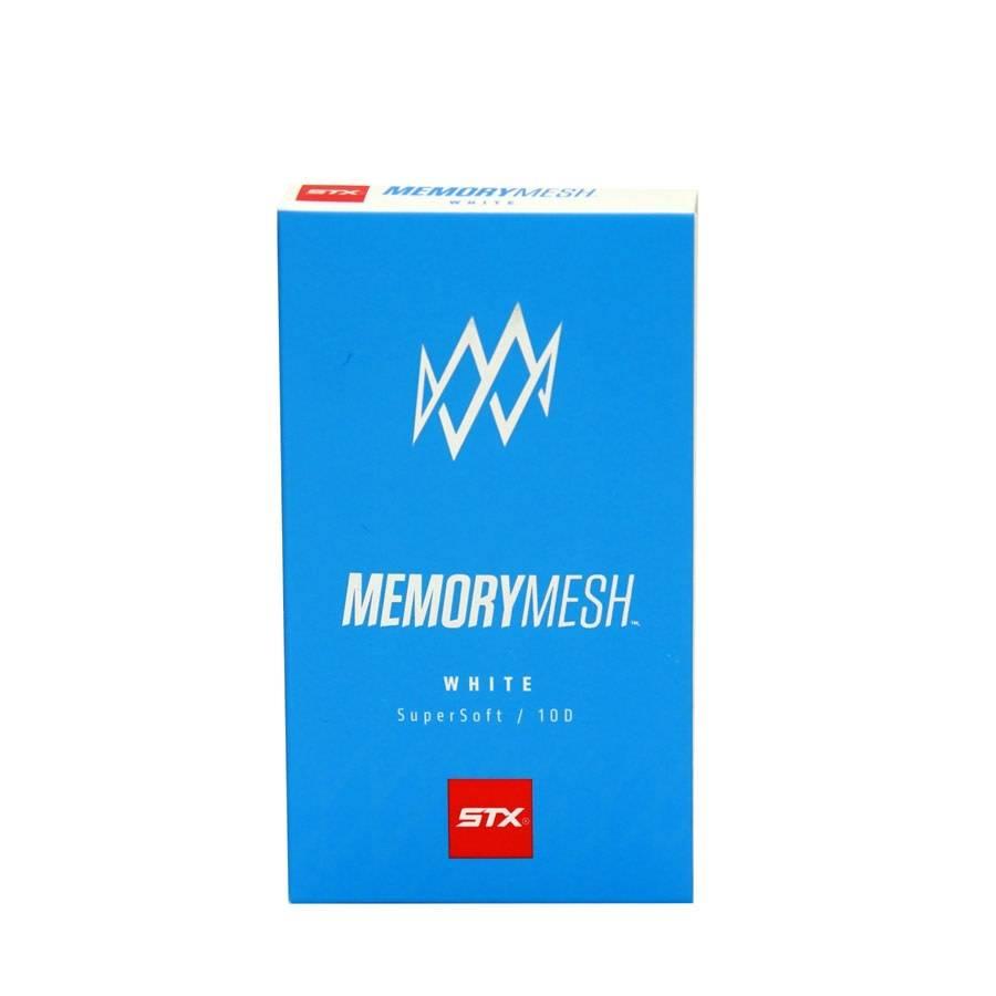 STX STX Memory Mesh