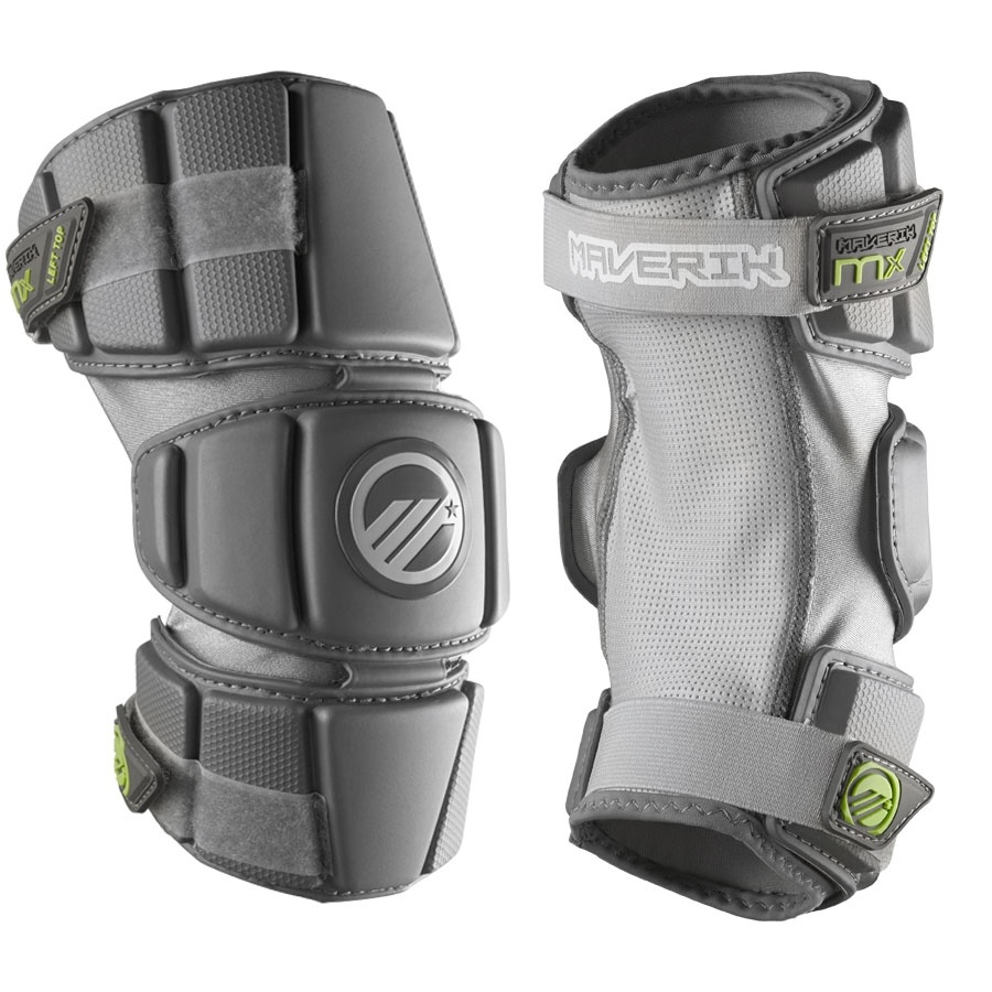 MAVERIK Maverik MX Arm Pad