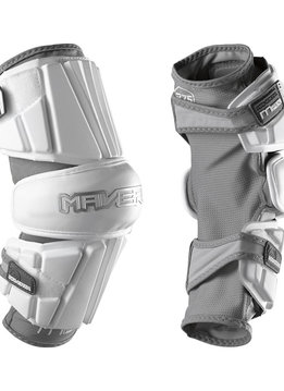 MAVERIK Maverik Max Arm Guard