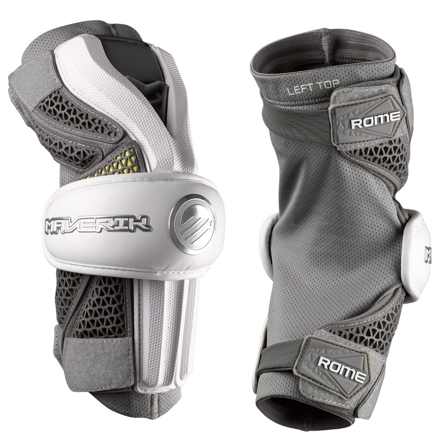 MAVERIK Maverik Rome Arm Guard