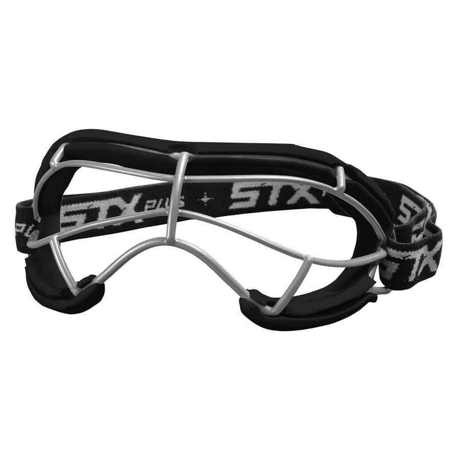 STX STX 4-sight Goggles Plus S (SEI CERTIFIED)