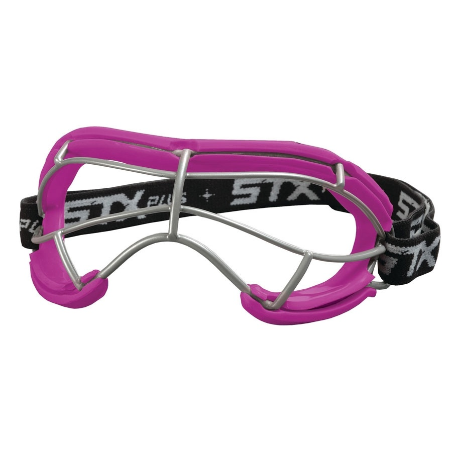 STX STX 4Sight Plus-S (Youth)