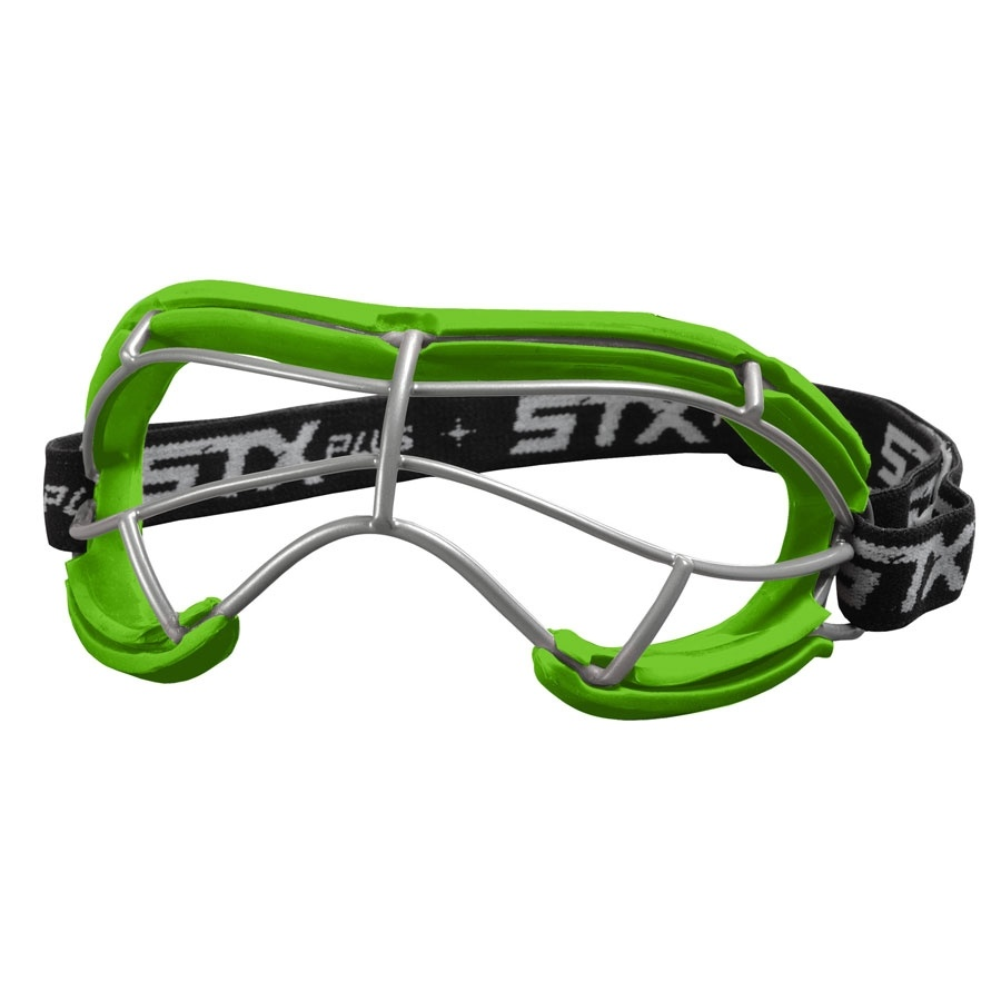 STX STX 4Sight Goggles Plus-S (Youth) SEI CERTIFIED