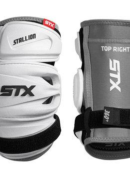 STX STX Stallion 500