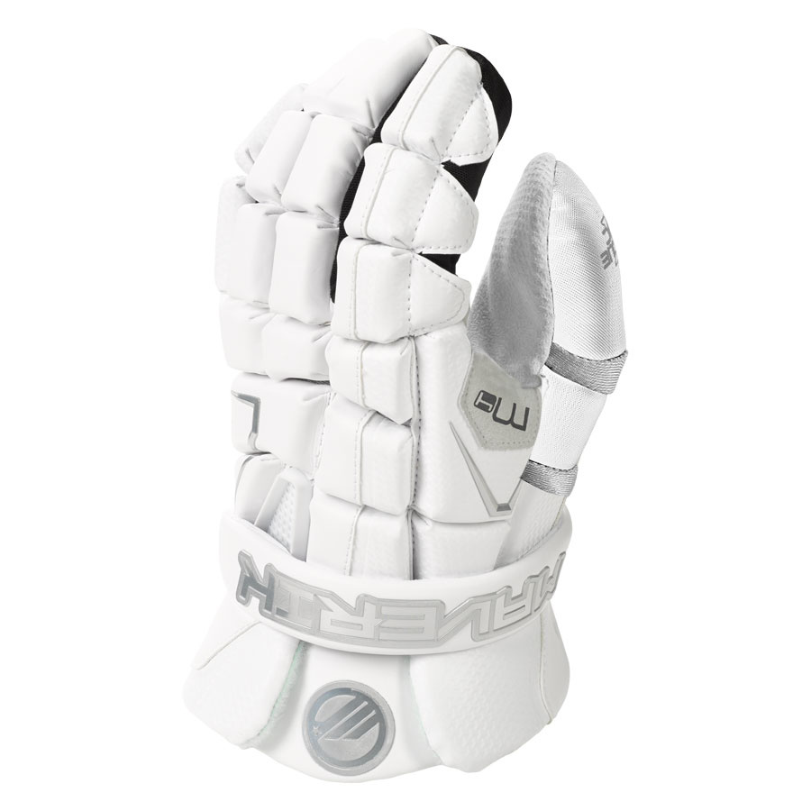 MAVERIK Maverik M4 Goalie Glove