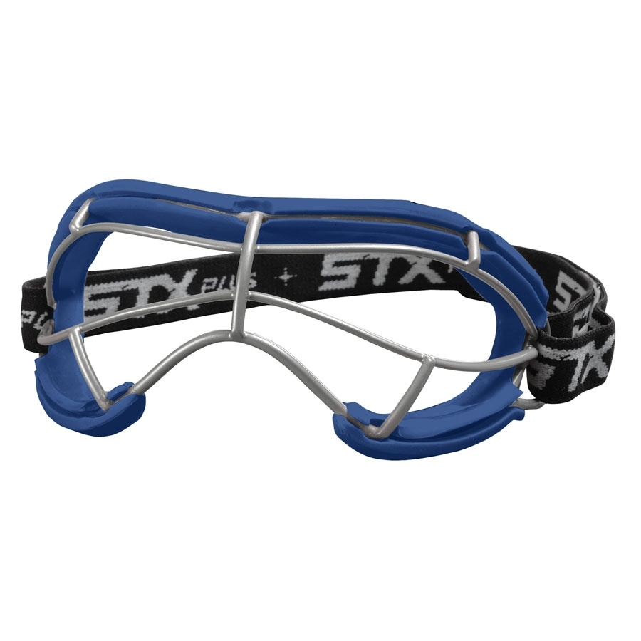 STX STX 4-sight Goggles Plus S (SEI CERTIFIED)