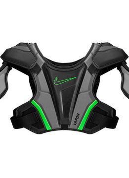 NIKE Vapor 2.0 Shoulder pad
