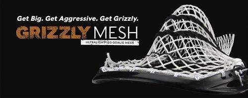 STRINGKING STRINGKING GRIZZLY 1S