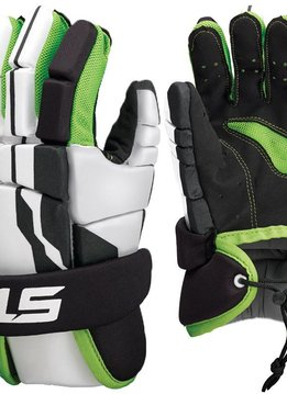 STX STX CELL 100 - GLOVES,XXS