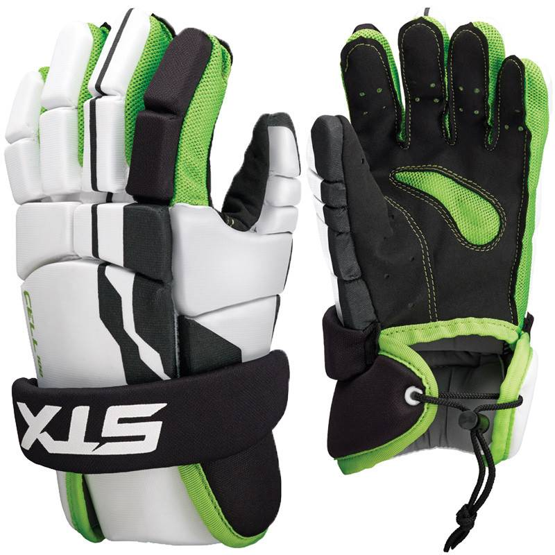 STX STX CELL 100 - GLOVES 16ec0876f8