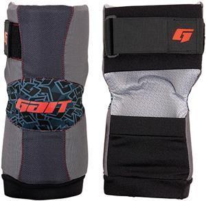 GAIT GAIT GUNNAR ARM PADS -