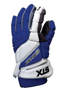 STX STX STALLION HD GLOVES -