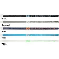 MAVERIK WONDER BOY SHAFT - DEFENSE , ROYAL