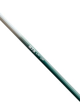 STX STX VERGE SHAFT - WOMENS