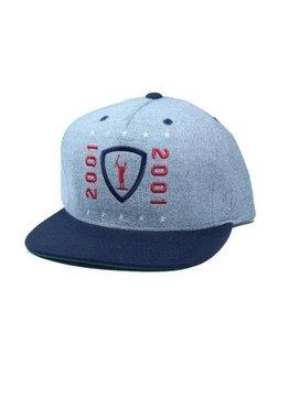 ADRENALINE ADRENALINE TAKEOVER HAT