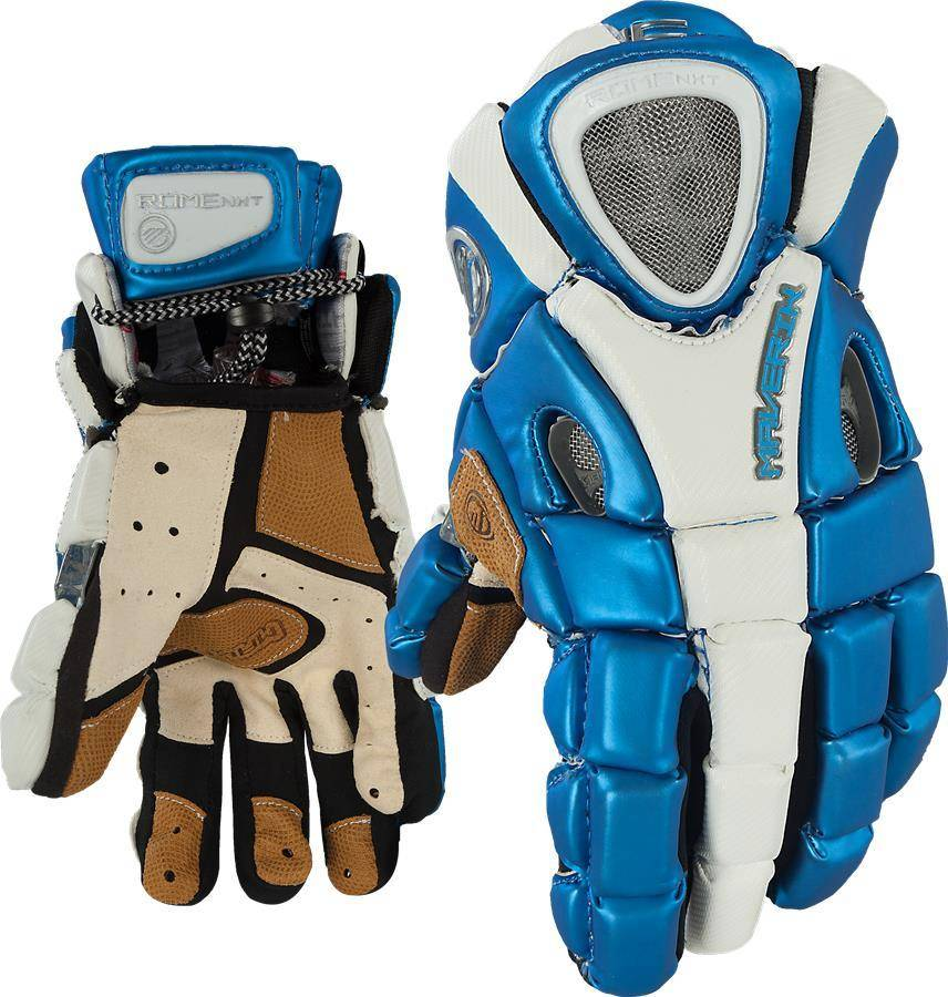MAVERIK MAVERIK ROME NXT GLOVES -