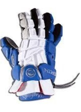 MAVERIK MAYBACH DEUCE GLOVES -