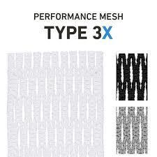 STRINGKING STRINGKING TYPE 3X MESH