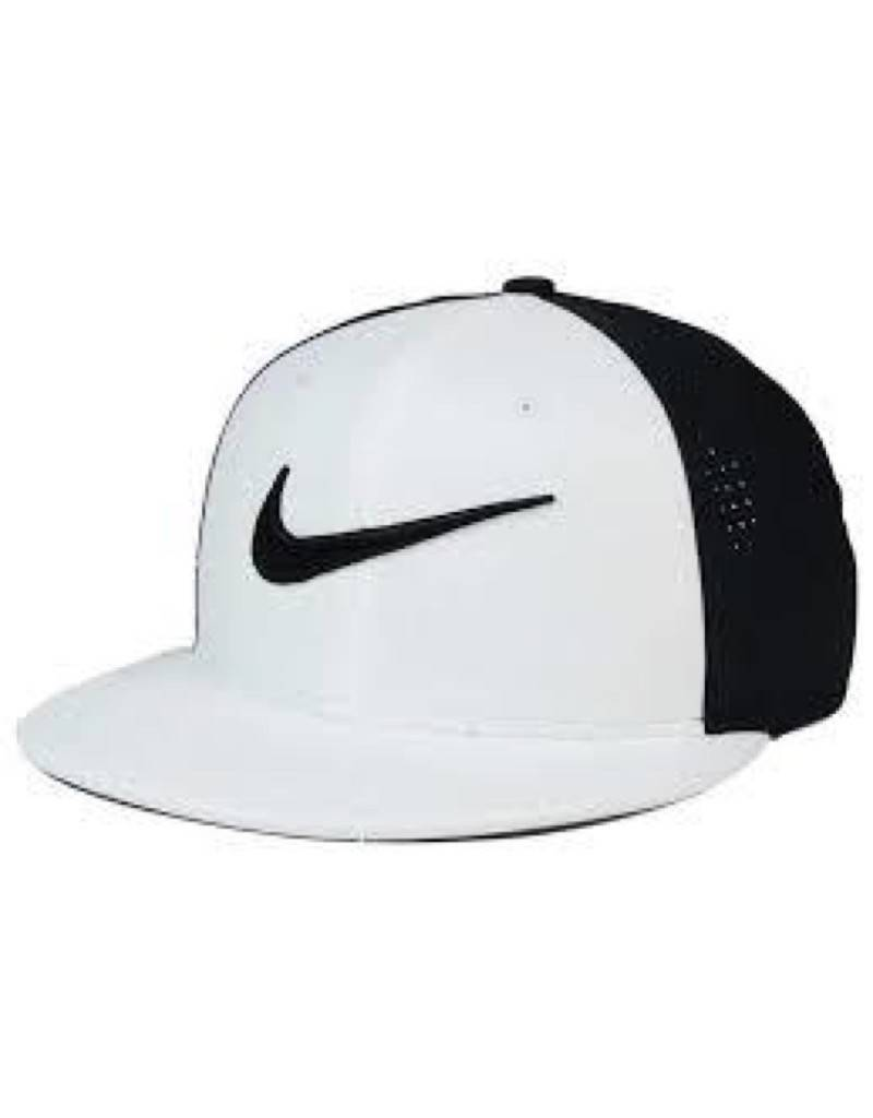 NIKE NIKE VAPOR TRUE HAT -