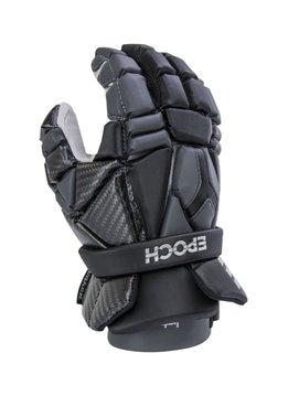 EPOCH EPOCH INTEGRA GLOVES -