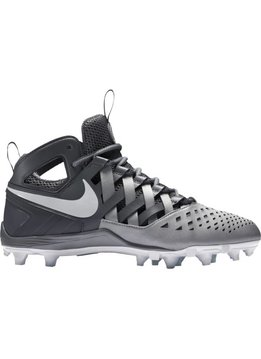 e4a65e5c5eb NIKE NIKE VAPOR SPEED TURF LAX -.  100.00. NIKE NIKE HUARACHE V MENS LAX  CLEAT (multiple colors)