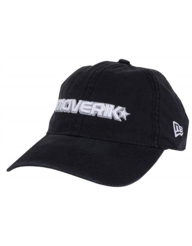 MAVERIK MAVERIK LEGENDS HAT