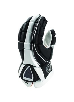MAVERIK MAVERIK ROME RX GLOVE-BLACK, LARGE