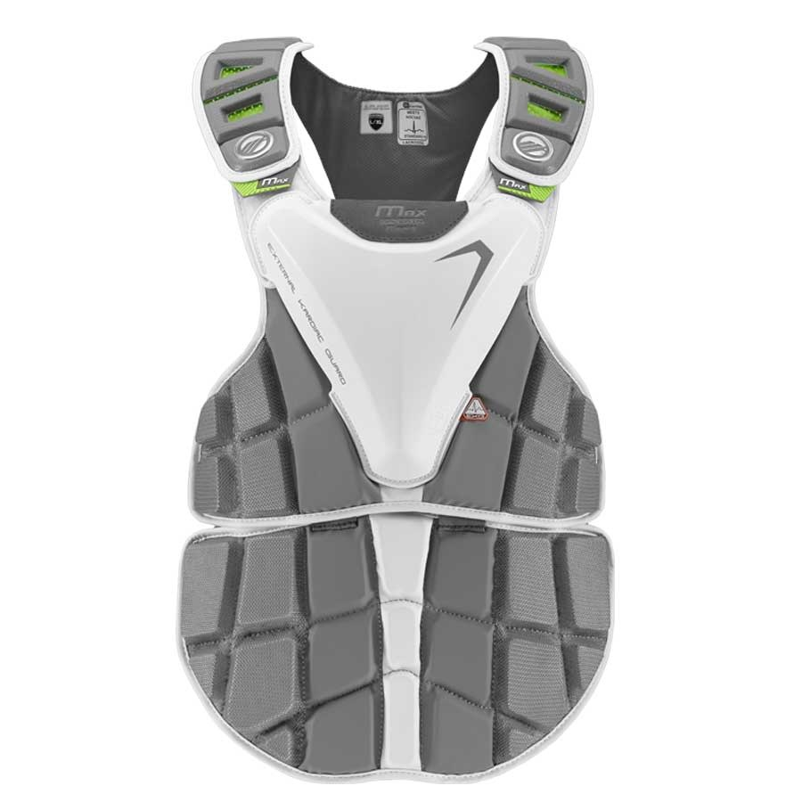 MAVERIK Maverik MAX Goalie Chest Protector