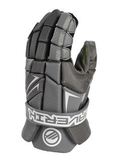 MAVERIK Maverik MX Glove