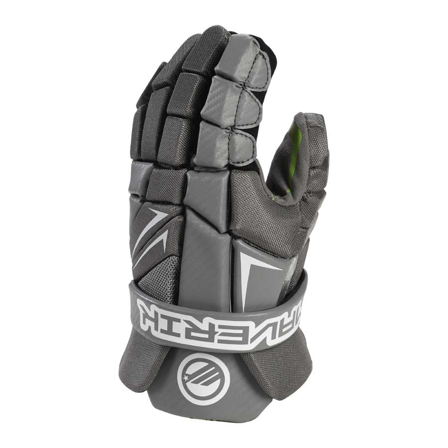 MAVERIK Maverik MX Glove