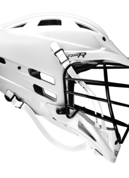 CASCADE Cascade CPX-R Helmet