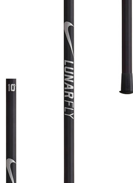 STX Nike Lunar Fly Handle