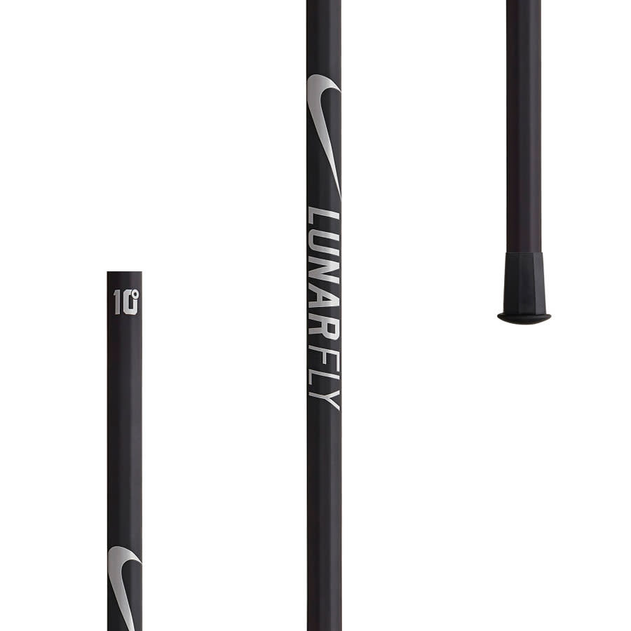 STX Nike Lunar Fly Shaft