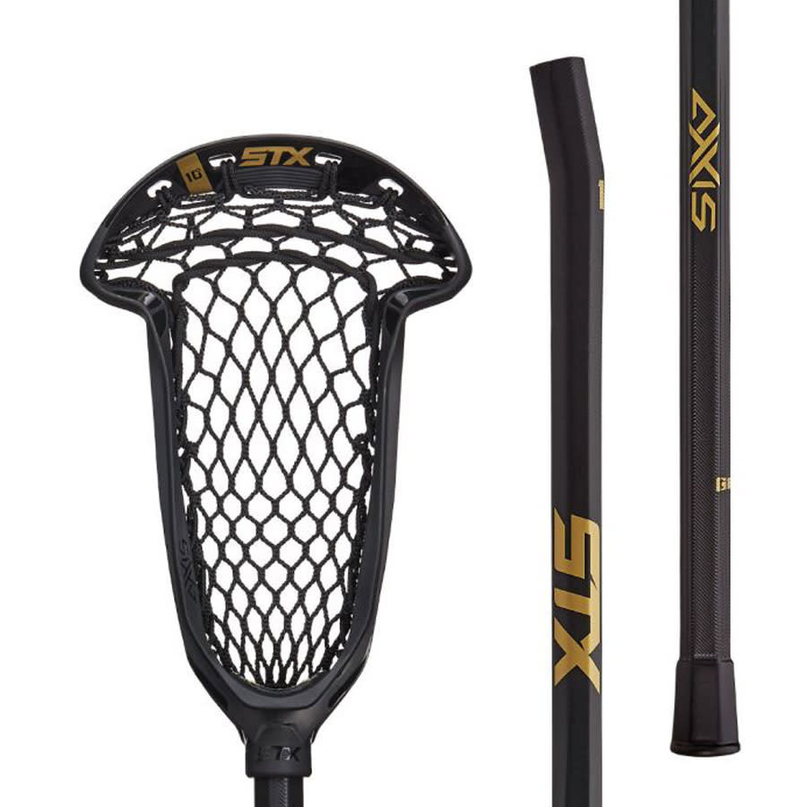 STX STX AXIS Complete Stick