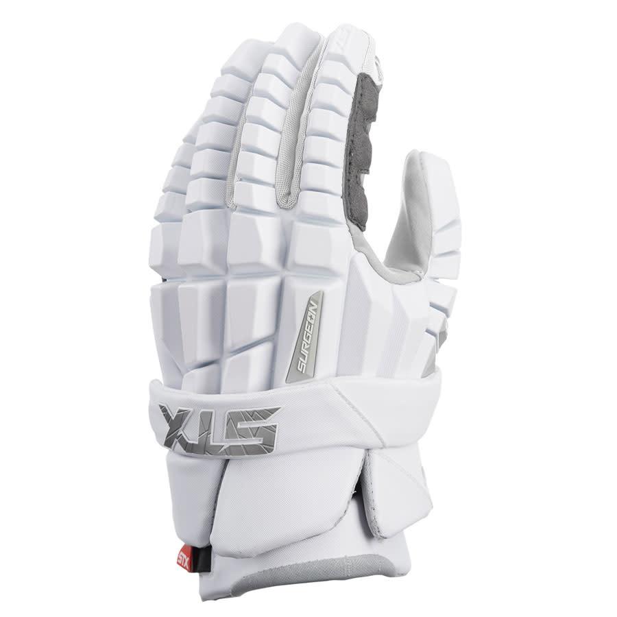 STX STX RZR Gloves